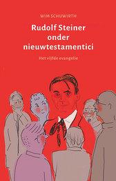 Rudolf Steiner onder nieuwtestamentici