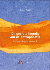 De sociale impuls van de antroposofie