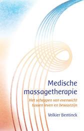 Medische massagetherapie