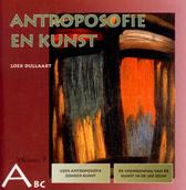 Antroposofie en kunst