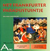 Het Frankfurter Paradijstuintje
