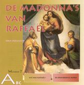 De Madonna's van Raffael