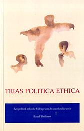Trias politica ethica