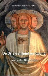 De Drie-eenheid en karma