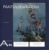 Natuurwezens