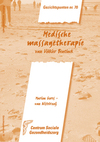 Medische massagetherapie
