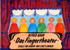 Das Fingertheater