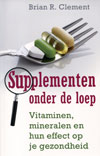 Supplementen onder de loep