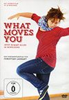 What moves you (DVD)